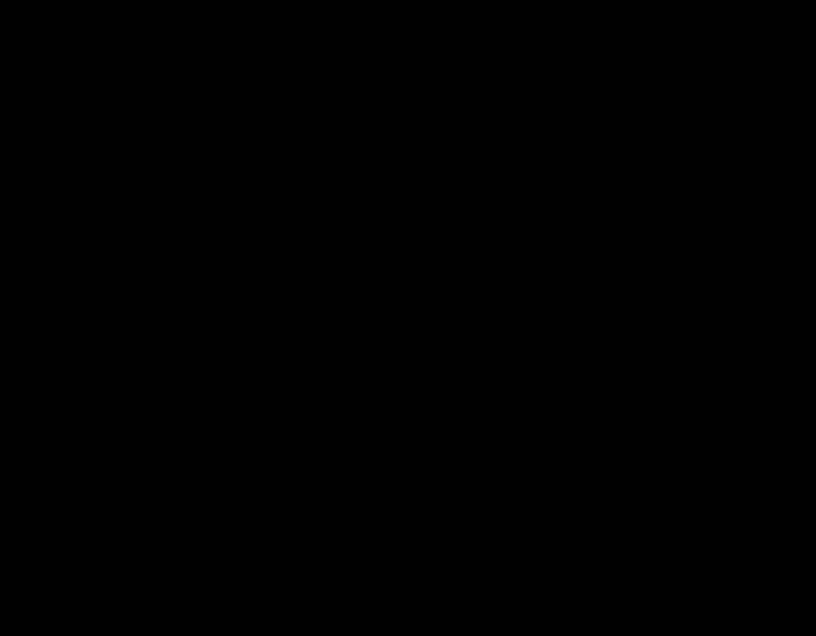 Nuez, Almendra pálido & Rubio trigo